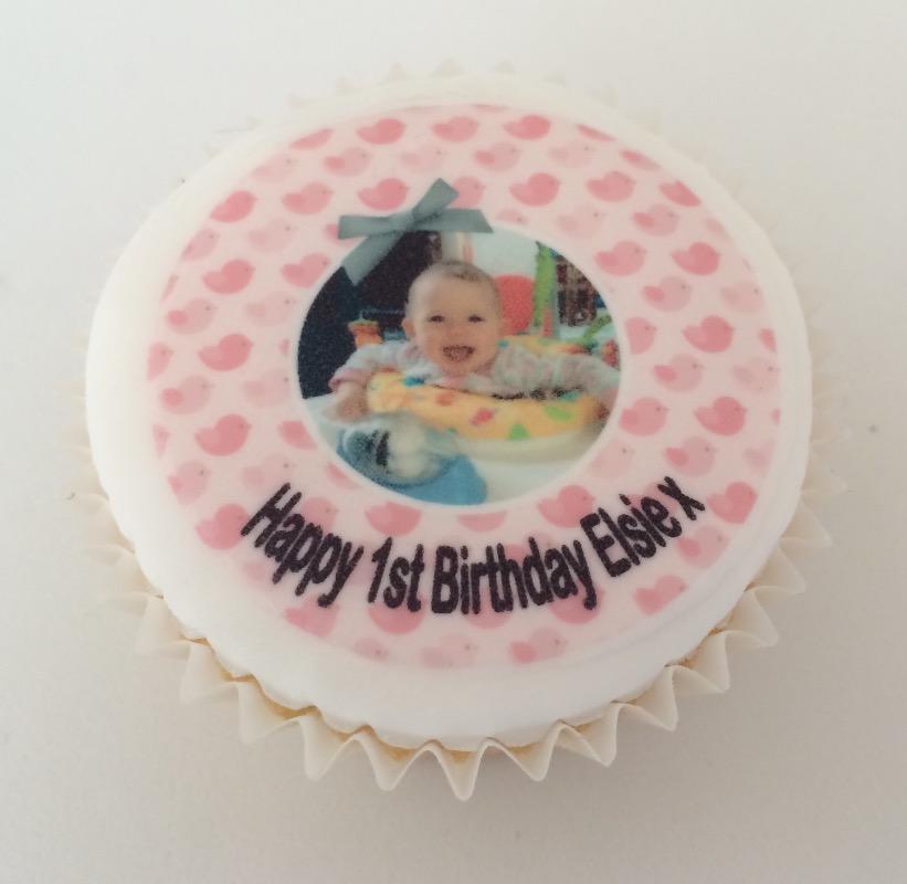 Cake Gallery Kiss Cakes