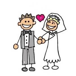 Dibujos boda  Manualidades  Foro Bodasnet